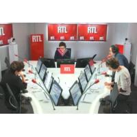 """Logo of the podcast Sécurité routière : """"Je crains que les chiffres remontent"""", prévient Bussereau sur RTL"""