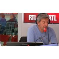 Logo of the podcast Michel Cymes vous présente ameli.fr, le site de l'Assurance maladie