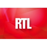 Logo of the podcast RTL Soir Week End du 17 août 2019