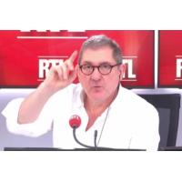 """Logo du podcast La Convention citoyenne sur le climat """"ne doit pas servir d'écran de fumée"""", dit Élodie Martini-Cou…"""
