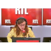 """Logo of the podcast Homéopathie déremboursée : Boiron annonce """"faire un recours au conseil d'État"""" sur RTL"""