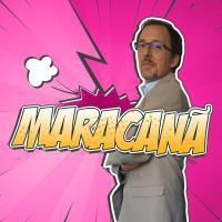 Logo du podcast Roberto Perrone, ospite di Marco Piccari.