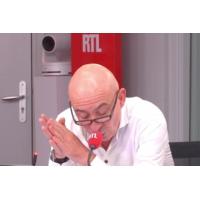 Logo du podcast LVMH : comment expliquer un tel succès de Bernard Arnault ?