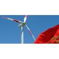 Logo of the podcast جمعية آسفي للتنمية المستدامة والتغيرات المناخيةنحو جيل جديد من المحتمع المدني