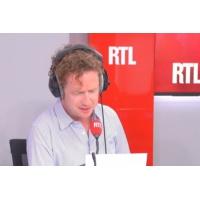 """Logo du podcast France-Norvège : """"Un match qu'il fallait absolument gagner"""", estime Candice Prévost"""