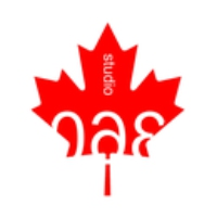 Logo of the podcast Whoa, Canada