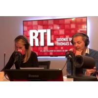 Logo du podcast Qui est vraiment Alain Souchon ?