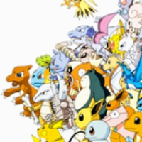 Logo of the podcast Emerging Technologies, Pokémon In The Brain, Colds And Flu. Dec 20, 2019, Part 1