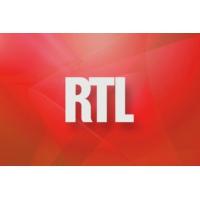 """Logo of the podcast """"Gilets jaunes"""" : """"Cela ne peut pas être une grenade"""" dit Jérôme Rodrigues sur RTL"""