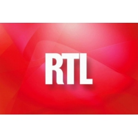 Logo of the podcast RTL En direct de l'Equipe du 21 juillet 2019