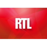 Logo of the podcast RTL Soir du 19 août 2019