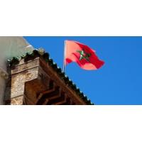 Logo of the podcast حصيلة المشهد السياسي في المغرب وثمار الدبلوماسية خلال العام 2019