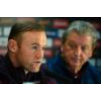 Logo du podcast Roy Hodgson exclusive: Wayne Rooney WILL be in England's Euro 2016 squad if fit
