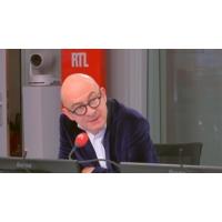 Logo du podcast Croissance mondiale : le FMI revoit les prévisions à la baisse