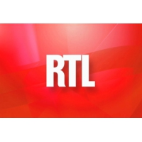 Logo of the podcast RTL Evenement du 31 aout 2019