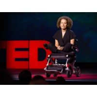 Logo du podcast What happens when you have a disease doctors can't diagnose | Jennifer Brea