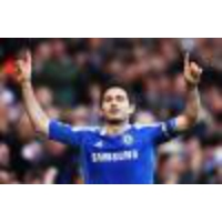 Logo of the podcast Frank Lampard: Chelsea legend was the best trainer I have ever seen, Harry Redknapp tells talkSPORT