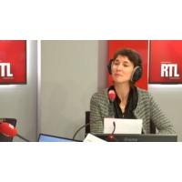 Logo of the podcast Un petit pas pour nous, un grand pas pour la planète du 05 janvier 2019