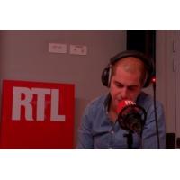 Logo du podcast Le spectaculaire déclin du costume en France