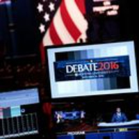 Logo du podcast Jill Lepore on How We Debate