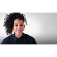 Logo du podcast How drawing can set you free | Shantell Martin