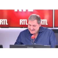 Logo du podcast RATP : la colère d'Edouardo privé de concerts dans le métro