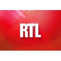 Logo of the podcast Le journal RTL de 9h du 19 mai 2019