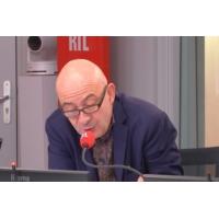 Logo du podcast Retraite : 1 Français sur 2 part avant 62 ans avec une pension complète