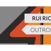 Logo of the podcast Comissão Política #40: Rui Rio não tem o país aos pés nem o partido nas mãos