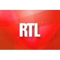 Logo of the podcast RTL en pleine forme