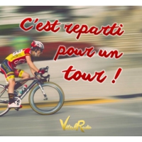 Logo du podcast Tour de France – Normandie – 3 juillet