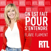 Logo du podcast Couple : faut-il cultiver son jardin secret ?