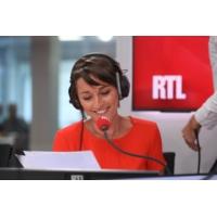 Logo of the podcast RTL Petit Matin du 04 janvier 2019