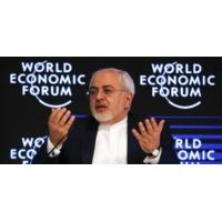 Logo du podcast 1 an après la levée de l'embargo iranien, quels résultats ?