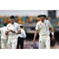 Logo du podcast 'Anderson and Broad have got to be more attacking, or we've got no hope' - Darren Gough's Ashes ver…