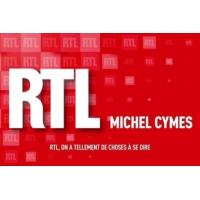 Logo of the podcast Ça Va Beaucoup Mieux, l'Hebdo du 22 septembre 2019