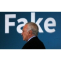 Logo du podcast Brazil fights online misinformation during election season