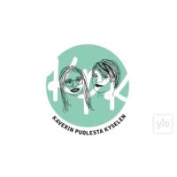 Logo du podcast Koira, joka kakkasi kondomin ja muita haisevia hommia