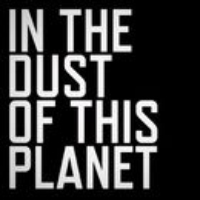 Logo of the podcast In The Dust Of This Planet