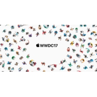 Logo du podcast WWDC 2017 : Apple se remet sur les rails