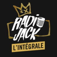 Logo of the podcast Radio Jack – L'intégrale #36