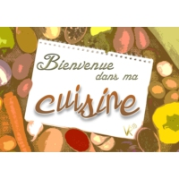 Logo of the podcast Types de cuisson