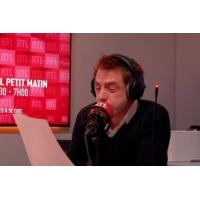 Logo of the podcast Incendie à Rouen : attention à l'arnaque aux prélèvements d'air