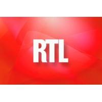 Logo of the podcast RTL Evenement du 15/12/2018 Les Arènes de Nîmes