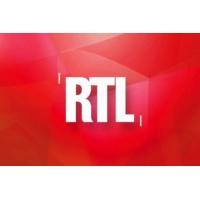 Logo of the podcast RTL Grand Soir du 20 août 2019