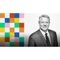Logo du podcast The new urgency of climate change | Al Gore