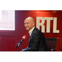 Logo du podcast Déficit : la Cour des comptes trop sévère avec François Hollande ?