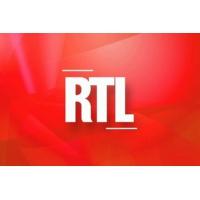 """Logo of the podcast """"Gilets jaunes"""" : """"un facteur qui a pesé dans la baisse de la croissance"""" dit Lagarde sur RTL"""