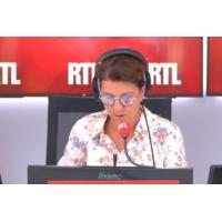 Logo of the podcast Les infos de 12h30 - EDF condamnée à une amende record pour retards de paiement