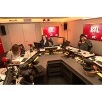 Logo of the podcast Loi anti-casseurs : l'interdiction de manifester au cœur du débat sénatorial